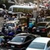 Fuel Scarcity Will End Soon, DPR Assures Nigerians