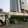 Petrol Monitoring: NNPC, DPR Dispense 57,000 Litres Free To Motorists
