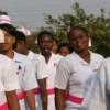 90% Of Nigerian Nurses Lack Basic Life Support Skills – Group