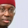400 beneficiaries of Okowa's skill acquisition programmes exhibit products in Asaba