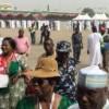 A  winning PDP will get Nigeria working again- Atiku Abubakar