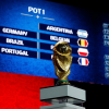 World Cup draw 2018: Nigeria drawn with Argentina, Iceland and Croatia in group D