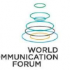 All set for WCF Global communications Forum in Geneva