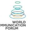 All set for WCF Global communications Forum in Geneva