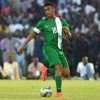 Super Eagles star Alex Iwobi in trouble for late night partying involving Indian hemp