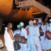 Senate Poised To Tackle Alleged Corruption In Hajj Commission