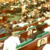 House Telecoms Committee rejects Communications Ministry's Budget Presentation over inefficient preparation