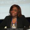 AfDB disburses $600m to Nigeria – Minister