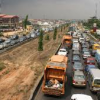 That Lagos roads might be whole again – Folakunle Adeagbo