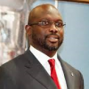 Buhari, other African leaders to grace Weah's inauguration
