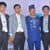 Samsung prepares for new phase of growth in Nigeria