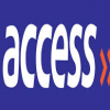 Media Firm Slams N200mn Suit Against Access Bank over Unlawful Account Freeze