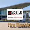 MWC 2018: GSMA announces Ajit Pai, Dr. Jim Yong Kim as keynote speakers