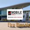 MWC 2018: GSMA announces Ajit Pai, Dr. Jim Yong Kim as keynote speakers