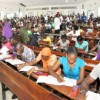 JAMB Prohibits Sixteen Items In Examination Halls