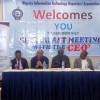 Data Centre operators make case for localization of data in Nigeria