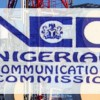 CEO Applauds NCC over Price for Retail broadband and Services in Nigeria