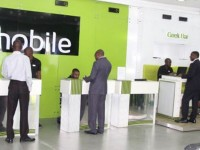 AMIDST DOUBTS, TELEOLOGY BATTLES TO PAY $50M NON-REFUNDABLE FEE FOR 9MOBILE