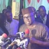 2019: Fayose Makes 'U' Turn, Dumps Presidential Ambition, Eyes VP Slot