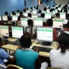 JAMB releases 1.3 million UTME results Monday