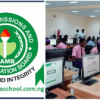 2018 UTME: Imo Tops List Of Registered Candidates, Abuja Least