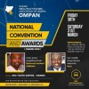 Over 200 bloggers storm Owerri for OMPAN Convention