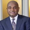 Nigeria 2019 Elections: Kingsley Moghalu announces candidacy for president