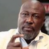 Buhari Borrowed 11tn In 3yrs But Can't Empower The Youth – Melaye