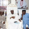 APC takes restructuring campaign to Aare Gani Adams