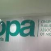 OPAN to Police: We are journalists, not terrorists