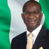 FOR THE RECORDS-SPEECH BY THE HON.MINISTER OF POWER,WORKS AND HOUSING, MR BABATUNDE FASHOLA SAN AT THE LONDON SCHOOL OF ECONOMICS