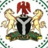 FG ORDERS PROBE OF NATIONAL ASSEMBLY INVASION