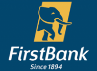 COVID-19: FIRSTBANK LAUNCHES NEXT-GENERATION ATM, SPEARHEADS INNOVATION IN ELECTRONIC BANKING IN NIGERIA