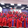 AUN to Graduate 10th Set on May 19
