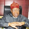 I didn't orchestrate arrest of Kwara youths – Lai Mohammed