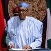 Killings: 'Act Fast To Prevent Religious War', Catholic Bishop Tells Buhari