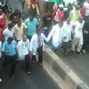 JOHESU Strike: 34 Days After, No Resolution In Sight