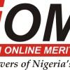 NiOMA organisers announce shift in award date