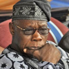 Obasanjo meets Afenifere leaders, says Nigeria needs to be rescued