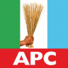 EKITI STATE FRESH GOVERNORSHIP PRIMARY ELECTION AND THE CLARION CALL OF APC LEADERS FROM THE SOUTH WEST GEO-POLITICAL ZONE