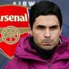 Mikel Arteta agrees to become new Arsenal manage