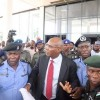 Senate Drills Omo-Agege Over Its Mace Theft