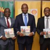 Shell fund supports Nigerian contractors with N472 billion loans  * N41 billion paid to 37 GMoU clusters in Niger Delta