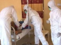 Lassa Fever Kills Nurse In Edo