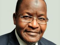 Nigeria Will Attain 30% Broadband Penetration by 2018, NCC Insists