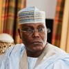 Atiku backs NASS on State Police  *Condoles over killing of police officers