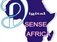 DigitalSENSE Forum 2018: Okereafor, Uzor join speakers' faculty