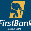 FirstBank Celebrates Corporate Sustainability and Responsibility Week across 8 Countries, over 800 Business Communities