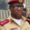 FRSC Returns 65,000 Euros To Benin Bound Accident Victims On Iyare Motors