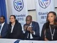 Stanbic IBTC reinforces value proposition in new brand campaign